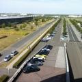 Fabrica Porsche din Leipzig - Foto 13 din 42