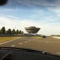 Fabrica Porsche din Leipzig - Foto 37 din 42
