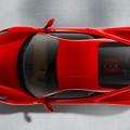 Ferrari F458 Italia - Foto 3 din 5
