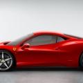 Ferrari F458 Italia - Foto 5 din 5