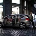BMW Concept Active Tourer - Foto 2 din 11