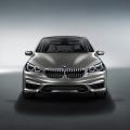 BMW Concept Active Tourer - Foto 4 din 11