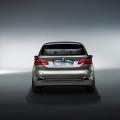 BMW Concept Active Tourer - Foto 5 din 11