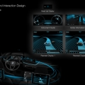 BMW Concept Active Tourer - Foto 7 din 11