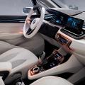 BMW Concept Active Tourer - Foto 8 din 11