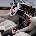 BMW Concept Active Tourer - Foto 10 din 11