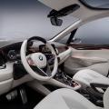 BMW Concept Active Tourer - Foto 11 din 11
