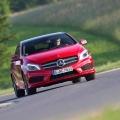 Mercedes-Benz Clasa A - Foto 2 din 8