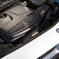 Mercedes-Benz Clasa A - Foto 6 din 8