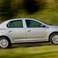 Dacia Logan 2 - Foto 5 din 5