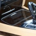 BMW 730d xDrive - Foto 19 din 28