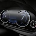 BMW 730d xDrive - Foto 22 din 28