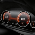 BMW 730d xDrive - Foto 24 din 28