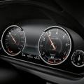 BMW 730d xDrive - Foto 25 din 28