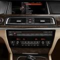 BMW 730d xDrive - Foto 26 din 28