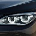 BMW 730d xDrive - Foto 27 din 28