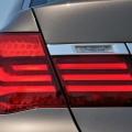 BMW 730d xDrive - Foto 28 din 28