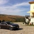 BMW 730d xDrive - Foto 4 din 28