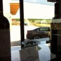 BMW 730d xDrive - Foto 5 din 28
