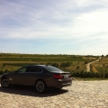 BMW 730d xDrive - Foto 9 din 28