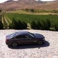BMW 730d xDrive - Foto 18 din 28