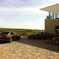 BMW 730d xDrive - Foto 21 din 28