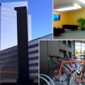 Birou de companie Zitec - Foto 1 din 30