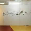 Birou de companie Zitec - Foto 7 din 30