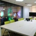 Birou de companie Zitec - Foto 21 din 30
