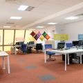 Birou de companie Zitec - Foto 14 din 30