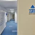 Birou de companie Zitec - Foto 4 din 30