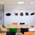 Birou de companie Zitec - Foto 9 din 30
