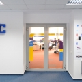 Birou de companie Zitec - Foto 5 din 30