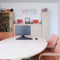 Birou de companie Zitec - Foto 22 din 30