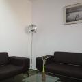 Birou de companie Zitec - Foto 30 din 30