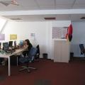 Birou de companie Zitec - Foto 17 din 30