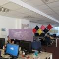 Birou de companie Zitec - Foto 16 din 30