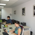 Birou de companie Zitec - Foto 29 din 30
