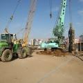 green gate - Foto 2 din 3
