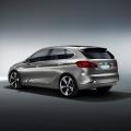 Concepte BMW - Foto 1 din 13