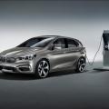 Concepte BMW - Foto 2 din 13