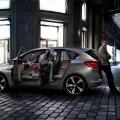 Concepte BMW - Foto 3 din 13