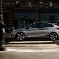 Concepte BMW - Foto 4 din 13