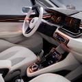 Concepte BMW - Foto 5 din 13