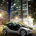Concepte BMW - Foto 7 din 13