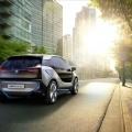 Concepte BMW - Foto 8 din 13