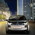 Concepte BMW - Foto 9 din 13