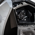 Concepte BMW - Foto 13 din 13