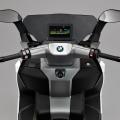 Concepte BMW - Foto 12 din 13