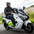 Concepte BMW - Foto 10 din 13